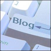 blog_o