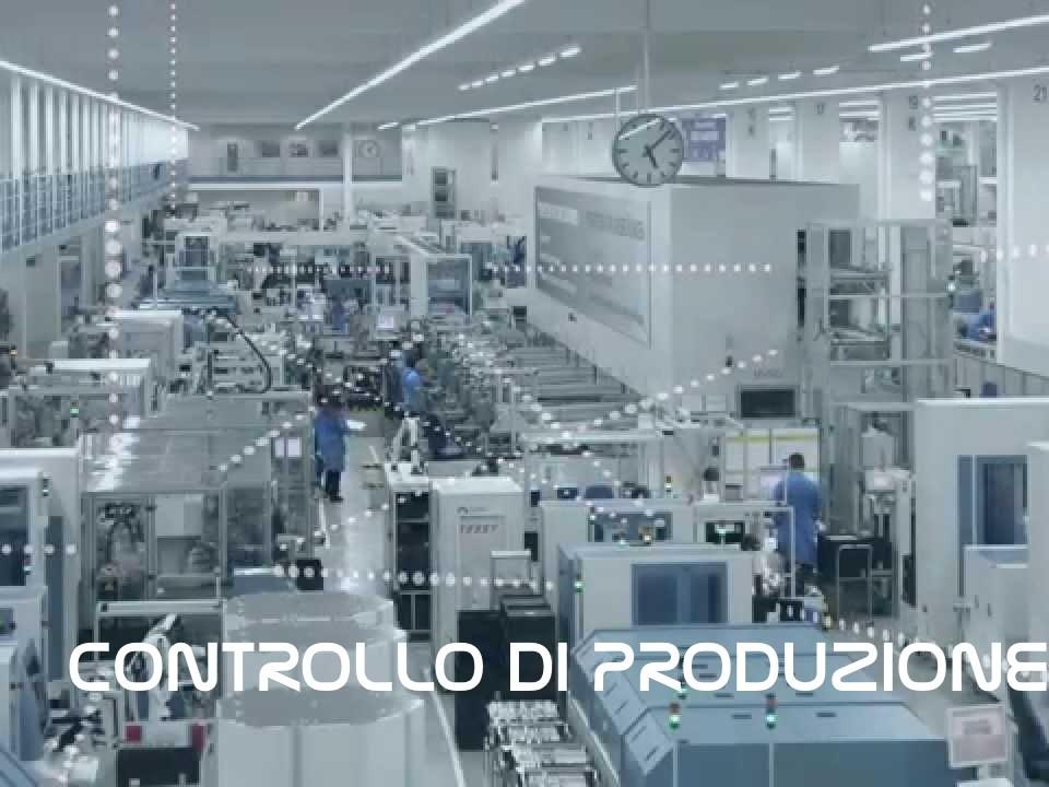 controllo-avanzamento-produzione