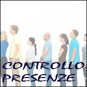 controllo_o