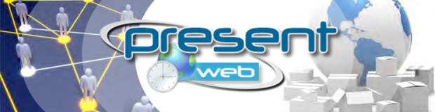 presentweb2-620x161