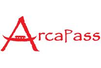 ArcaPass
