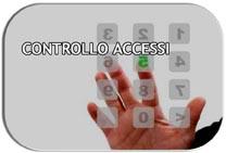 home_accessi