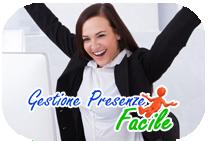 home_gestione_presenze
