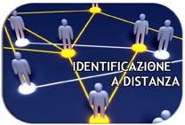 home_identificazione_distanza