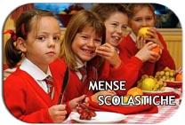 home_mense_scolastiche