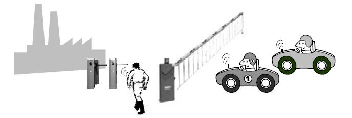 accessi-altasicurezza-1