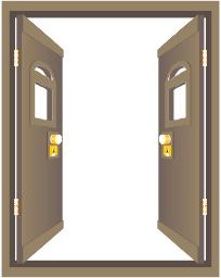 accessi-automazione-1