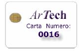 accessi-badge