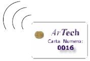 accessi-multistandard-2