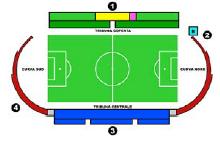 accessi-sport-1
