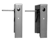 accessi-tornelli