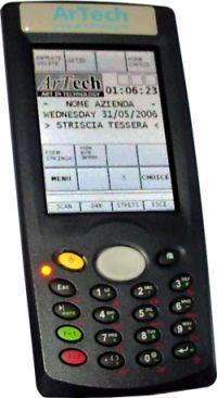 autopromobile200