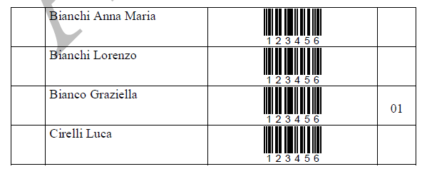 mensescolastiche-barcode-2
