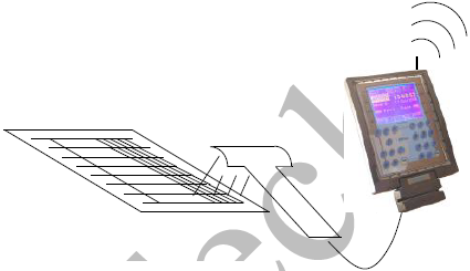 mensescolastiche-barcode-4