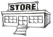 pagamento-negozi-2