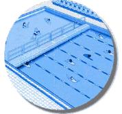 pagamento-piscine-1