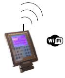 produzione-wireless-2
