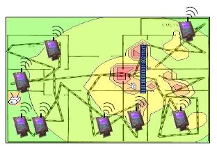 produzione-wireless-3
