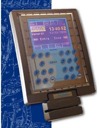 orologi-timbracartellino