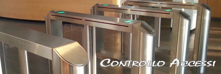 sistema-controllo-accessi