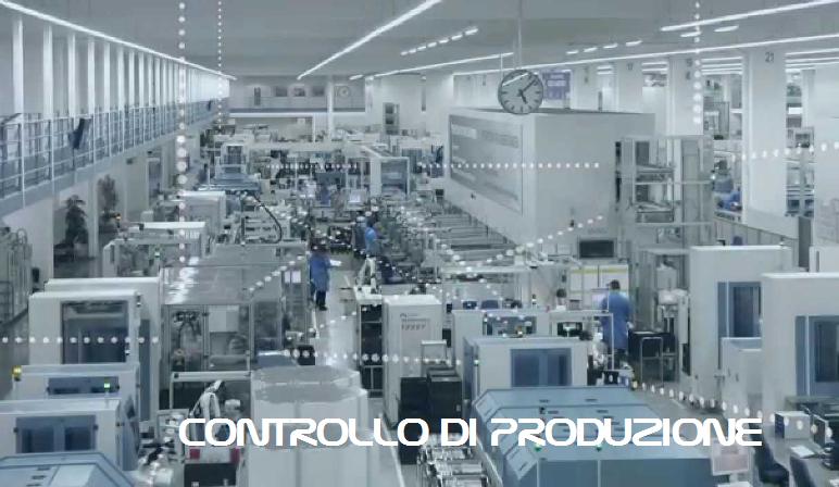 gestionale-produzione