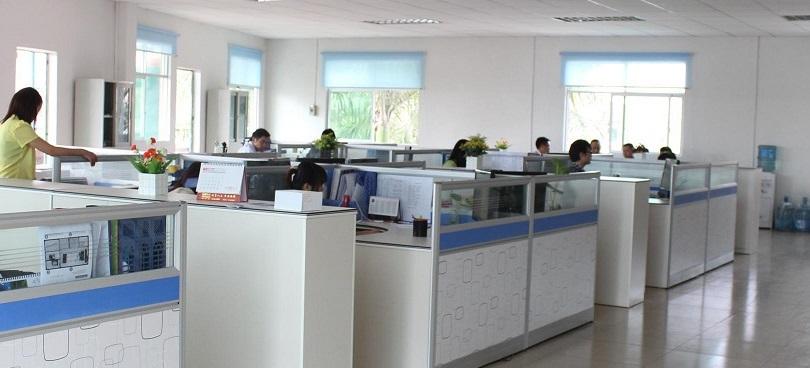 rilevazione-presenze-dipendenti