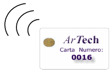 artech_badge