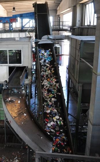 impianto-riciclaggio-2