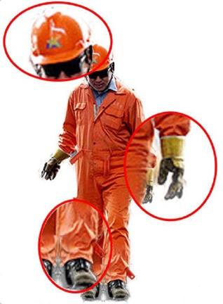 impianto-riciclaggio-operatore