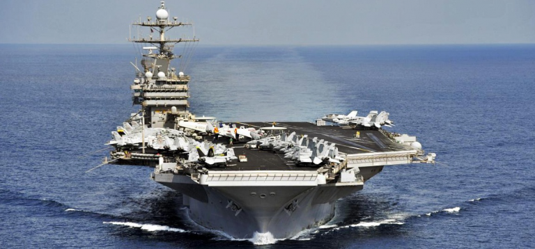 nave-militare
