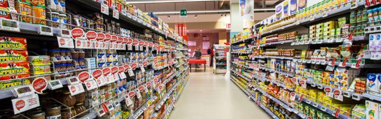 presenze-supermercato