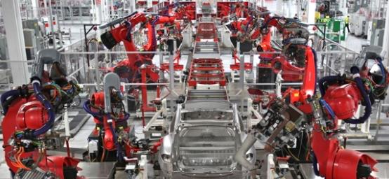 produzione-auto