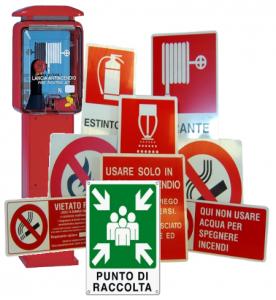 punti_raccolta_emergenza