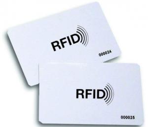 controllo-fornitori-rfid