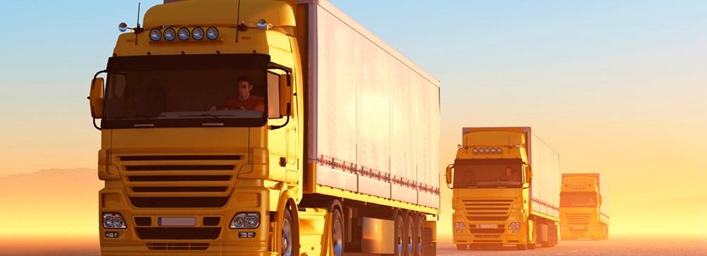 controllo-fornitori-truck