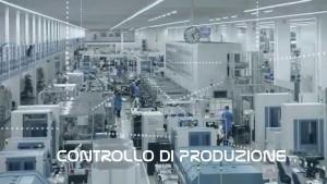 gestione-produzione