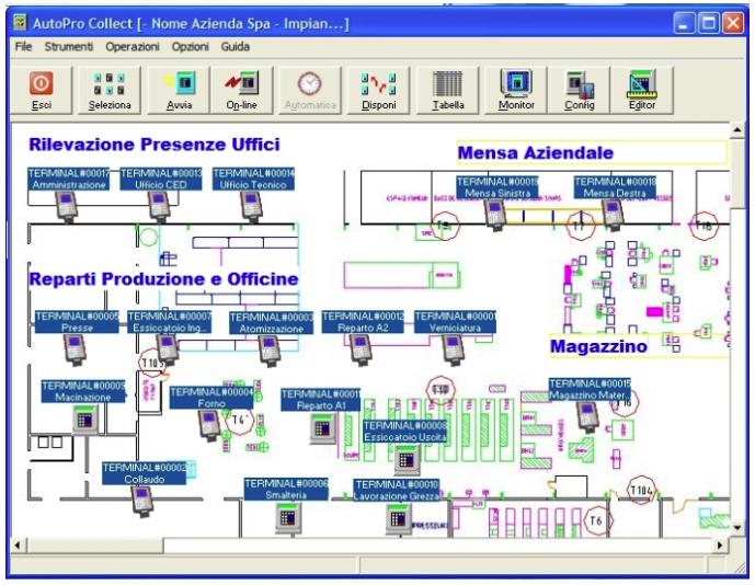 software_monitoraggio_1
