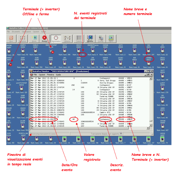 software_monitoraggio_3