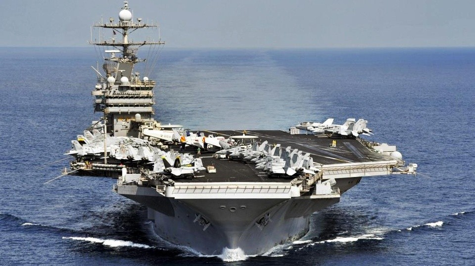 controllo_equipaggio_sicurezza_bordo_navi_militari