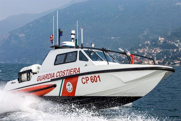 controllo_presenze_personale_capitanerie_porto_guardia_costiera