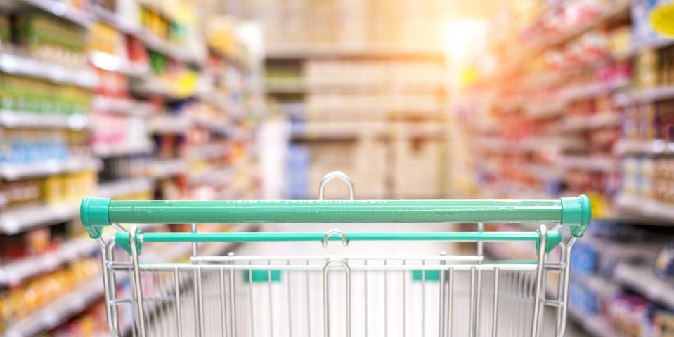 Rilevazione presenze e assenze dipendenti per la GDO (Grande Distribuzione Organizzata): Ipermercati, Supermercati, Minimarket, Centri Commerciali